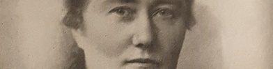 Helene Lange – Pionierin der Mädchenbildung