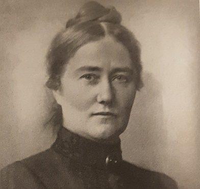 Helene Lange