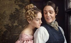 """I love, and only love the fairer sex."" – 'Gentleman Jack' bringt Anne Lister in die Prime Time"