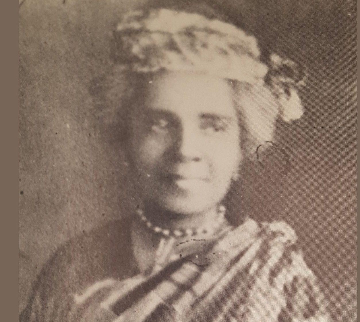 Adelaide Casely-Hayford – Eine Frauenrechtlerin aus Sierra Leone