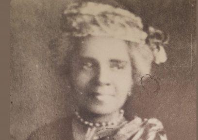 Folge 6: Adelaide Casely-Hayford – Eine Frauenrechtlerin aus Sierra Leone