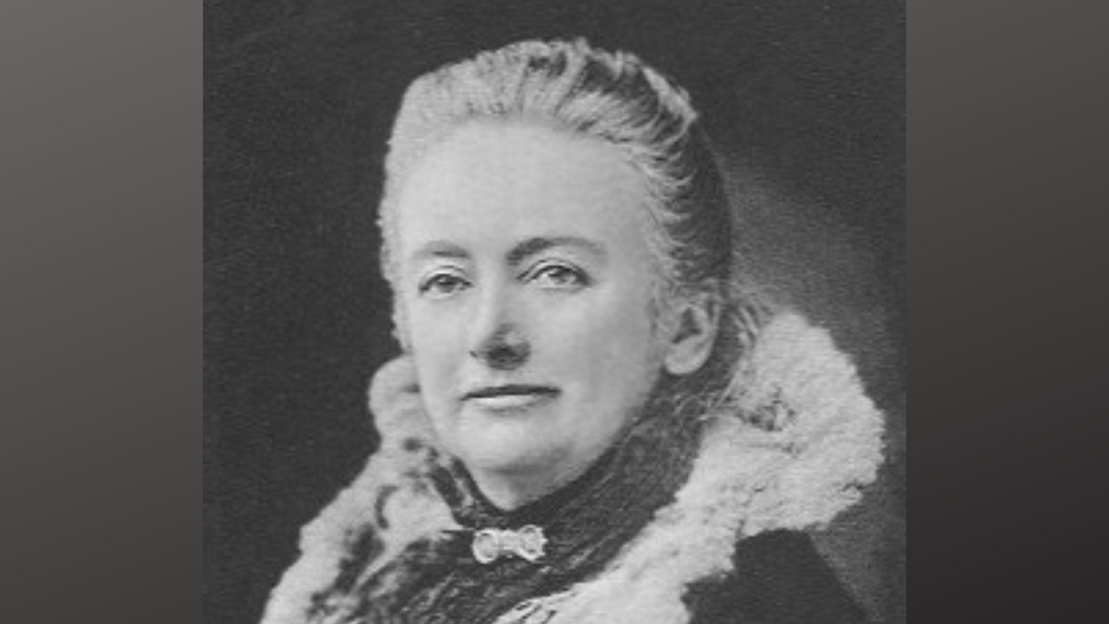 """New on History